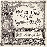 Mellon Collie And The Infinite Sadness Artwork | 736 x 739 jpeg 177kB