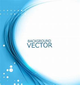Top 96 Abstract Vector Background