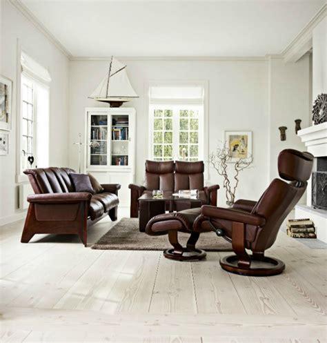 scandinavian wood design 10 scandinavian interior design ideas