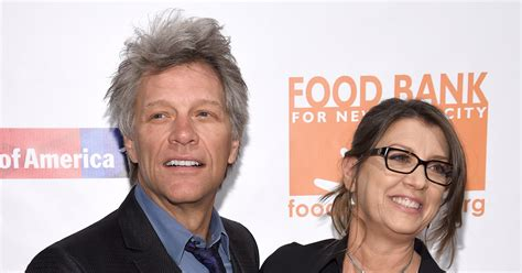 Jon Bon Jovi Opens Second Soul Kitchen New Jersey