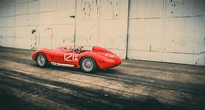 Mondial Assistance Le Mans : maserati 250s from playboy s toy to racing icon classic driver magazine ~ Maxctalentgroup.com Avis de Voitures