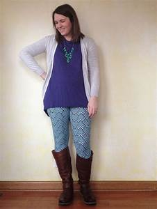 13 best LuLaRoe Irma Tunic Top images on Pinterest | Tunic tops Lula roe and My style