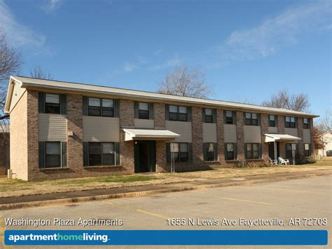 one bedroom apartments in fayetteville ar 3 bedroom apartments in fayetteville ar 28 images 3