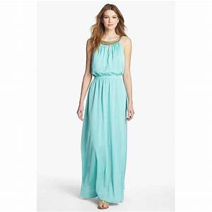 for guests summer beach wedding dresses stylosscom With summer beach wedding guest dresses