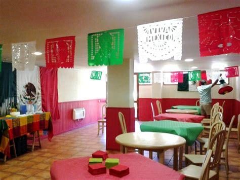 Puertas Decoradas Para El 16 De Septiembre proyectos educativos y m s ideas para decorar