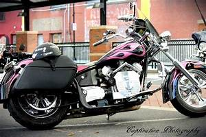 Ridley Auto Glide Classic motorcycles for sale