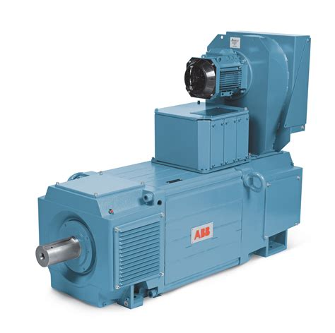 Electric Motors Uk by Goding Electric