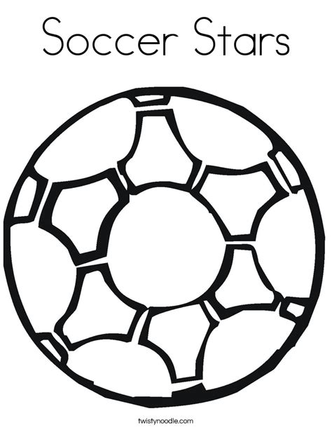 Kleurplaat Arsenal by Free Soccer Coloring Pages Coloring Home