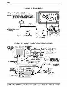 Kbmd 240d Wiring Diagram Download