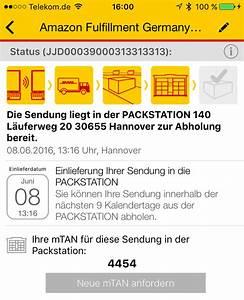 Dhl Packstation App : dhl packstation sicherheitsl cke in app macht 3000 ~ A.2002-acura-tl-radio.info Haus und Dekorationen