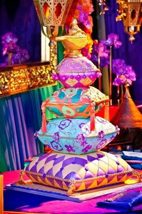 disney wedding cakes   blow  mind secret
