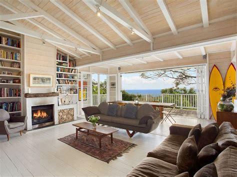 coastal home interiors coastal style beach house in new south wales idesignarch interior design architecture