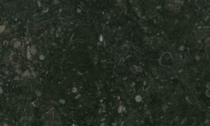 Corian Platten Kaufen : granit preis stunning granit kuche aus granit granit kuche preis with granit preis stunning ~ Sanjose-hotels-ca.com Haus und Dekorationen