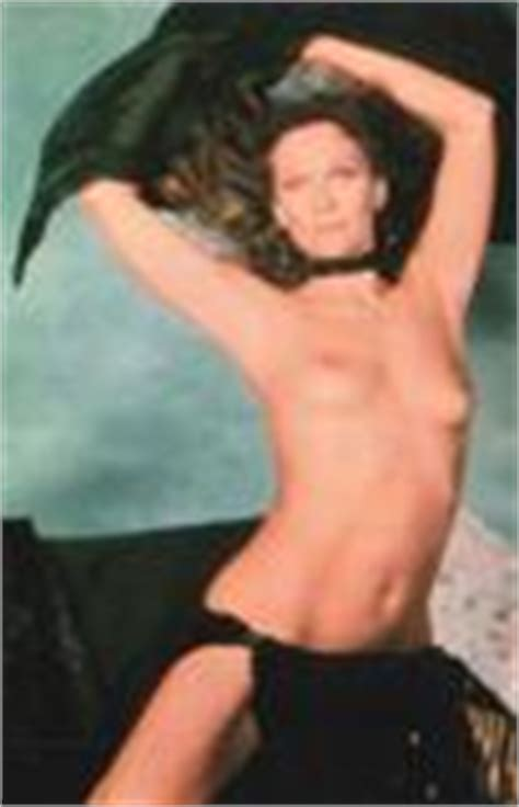 senior vintage erotica