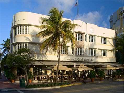miami deco south information travel deeper with gareth leonard tourist2townie