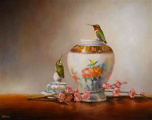 Lori McNee on Pinterest | Still life photography, Oil ...