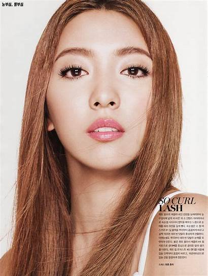 Luna Claire Iphone Asiachan Android Kpop Pop