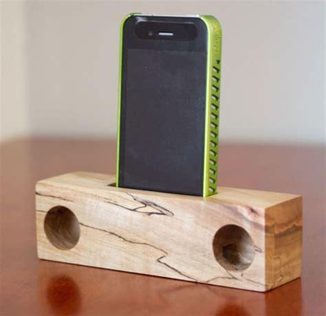 wordpress vip speakers iphone upgrade  iphone
