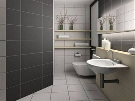Bathroom Tiles Ideas by Small Bathroom Tile Ideas Small Bathroom Shower Tile Ideas