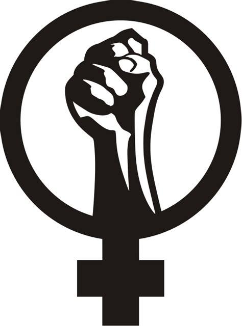 fileanarcha feminismsvg wikipedia