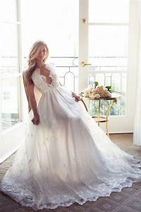stunning and sexy lurelly bridal collection 2016 be modish With lurelly wedding dress