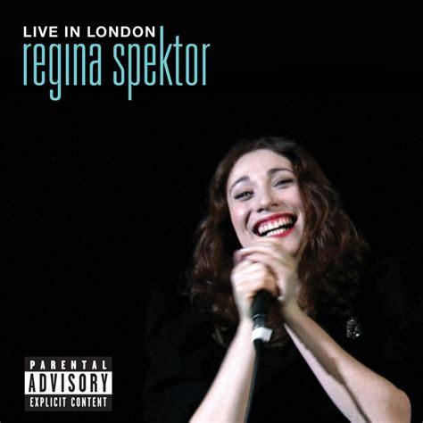 Spektor Folding Chair Karaoke by 100 Folding Chair Spektor Karaoke Fidelity
