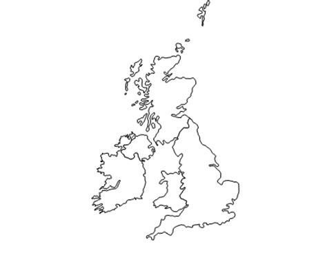 smart exchange usa british isles outline