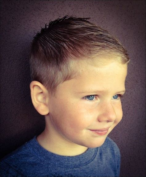 hairstyles for baby boys haircuts for toddlers boys ashton michael
