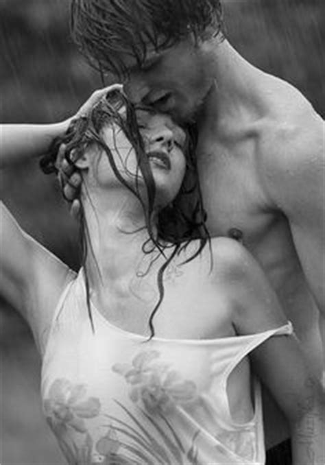 Images About Photo Ideas Rain On Pinterest The Rain Rainy Days And Rain