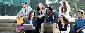 Campus Life | Jacobs University - Inspiration is a Place