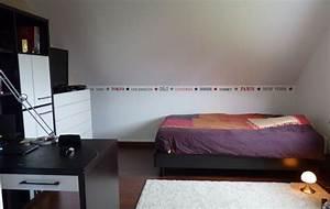 exceptionnel refaire sa chambre a coucher 2 d233co With refaire sa chambre a coucher
