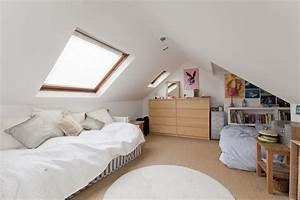 Loft Room Design Ideas, Photos & Inspiration Rightmove