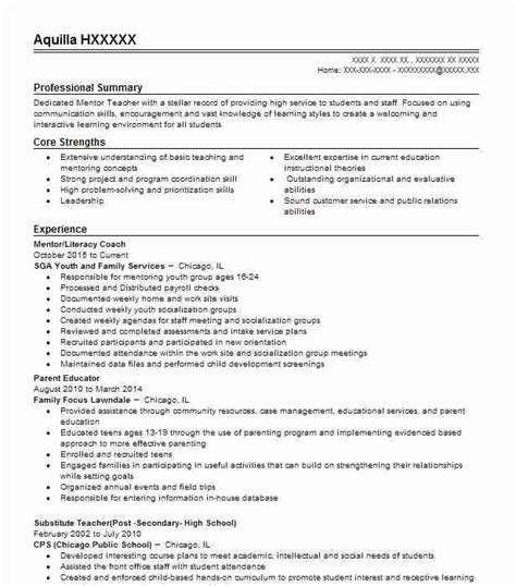 12274 professional education resume continuing education on resume resume ideas