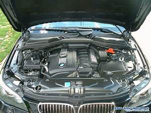 1998 Bmw 528i Engine Specs