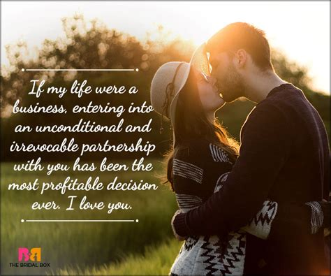 husband  wife love quotes  ways  put words