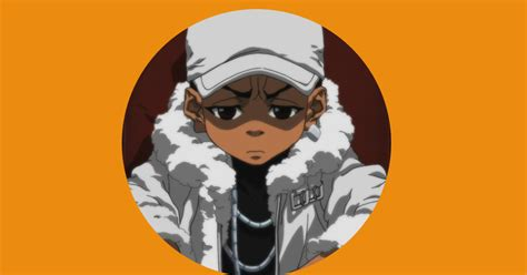 Images Of Xbox Gamerpics Cool Anime Gamer Pics