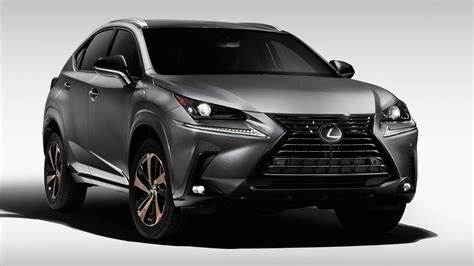 2020 lexus nx 300 2020 lexus nx 300 black line 4k wallpaper hd car