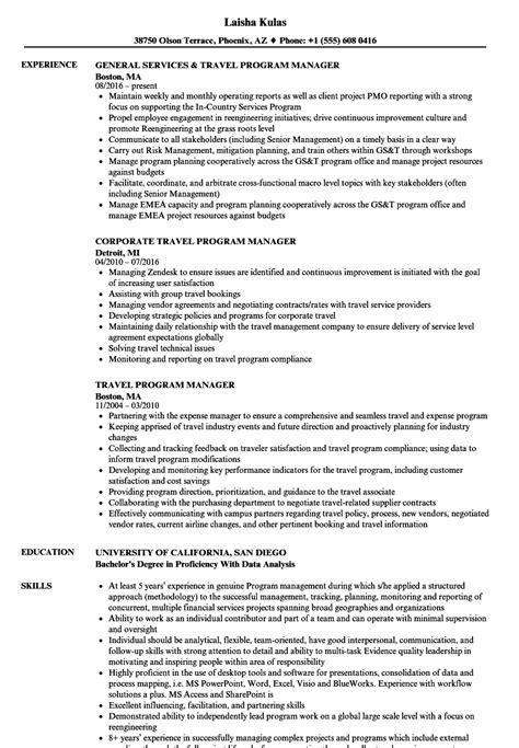 enterprise risk management resume verbiage for customer