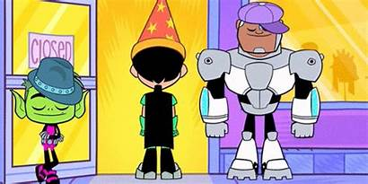 Titans Teen Than Better Cooler Internet Come