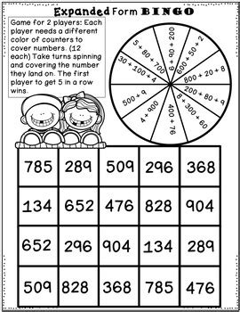 engage ny eureka math module 3 topic c lessons 4 7 2nd grade by second chance