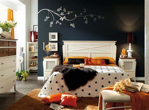 idee de deco de chambre décoration chambre design feria