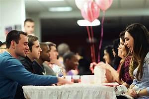 rencontres celibataires paris