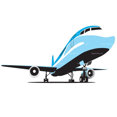 airplane clipart free aviation cliparts free clip free clip