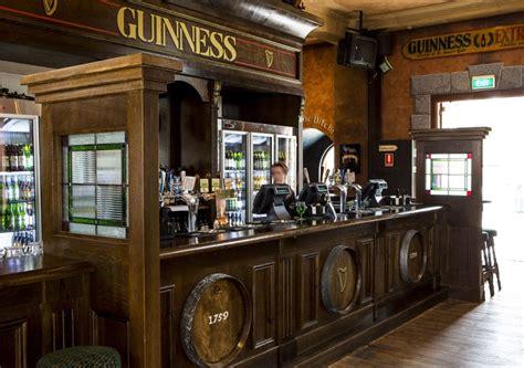 Irish Pub Decor For Sale