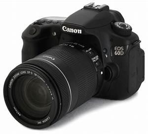 Eos 60 D : top 10 best professional photography cameras 2017 ~ Watch28wear.com Haus und Dekorationen