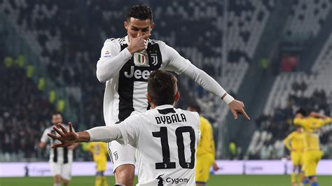 Lecce vs Juventus: Match Odds, Betting Tips & Predictions ...