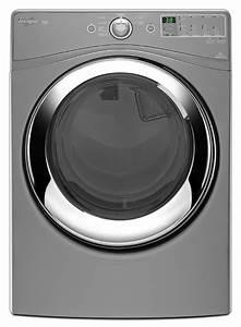 Whirlpool Dryer  Model Ywed80hebc0 Parts And Repair Help