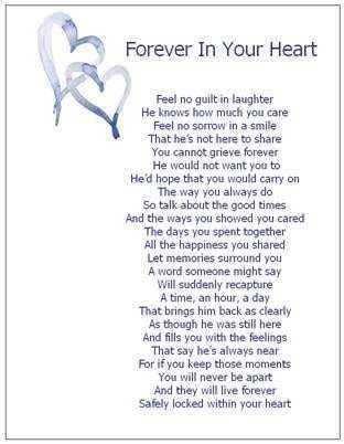 comforting words after a words to comfort those in need in memory sympathy