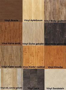 Bodenbelag Küche Linoleum : bodenbelag aus kork qp72 hitoiro ~ Michelbontemps.com Haus und Dekorationen