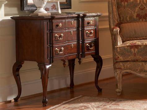 fine furniture design suffolk lowboy
